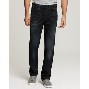 Men's Joes Jeans Rebel Relaxed Fit Jeans in Herta